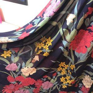 Lulu's Dresses - 🔥 LuLus 😍 Maxi Dress (NEW)